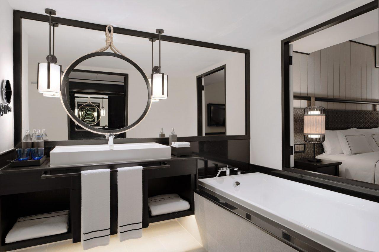 Bathroom 1_After
