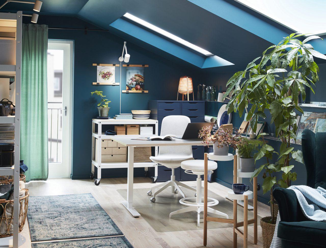 IKEA-Work-From-Home-34-1280x975.jpg