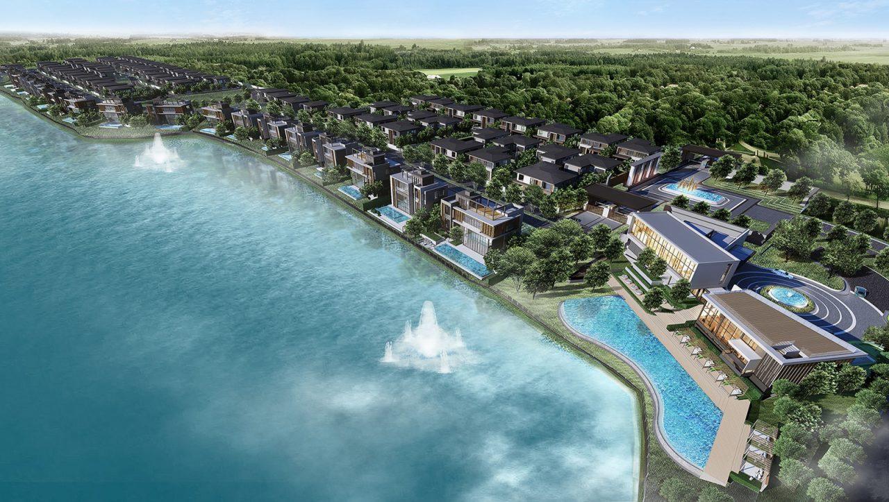 Lake-Bangna-resize-1-1280x724.jpg