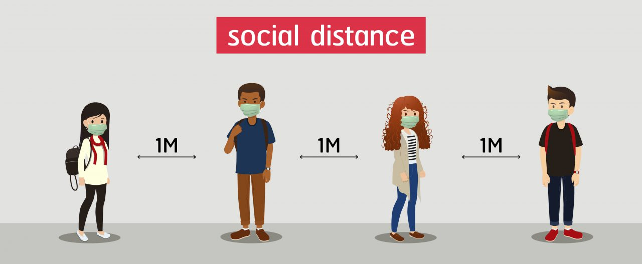 Social-Ditancing-1280x527.jpg