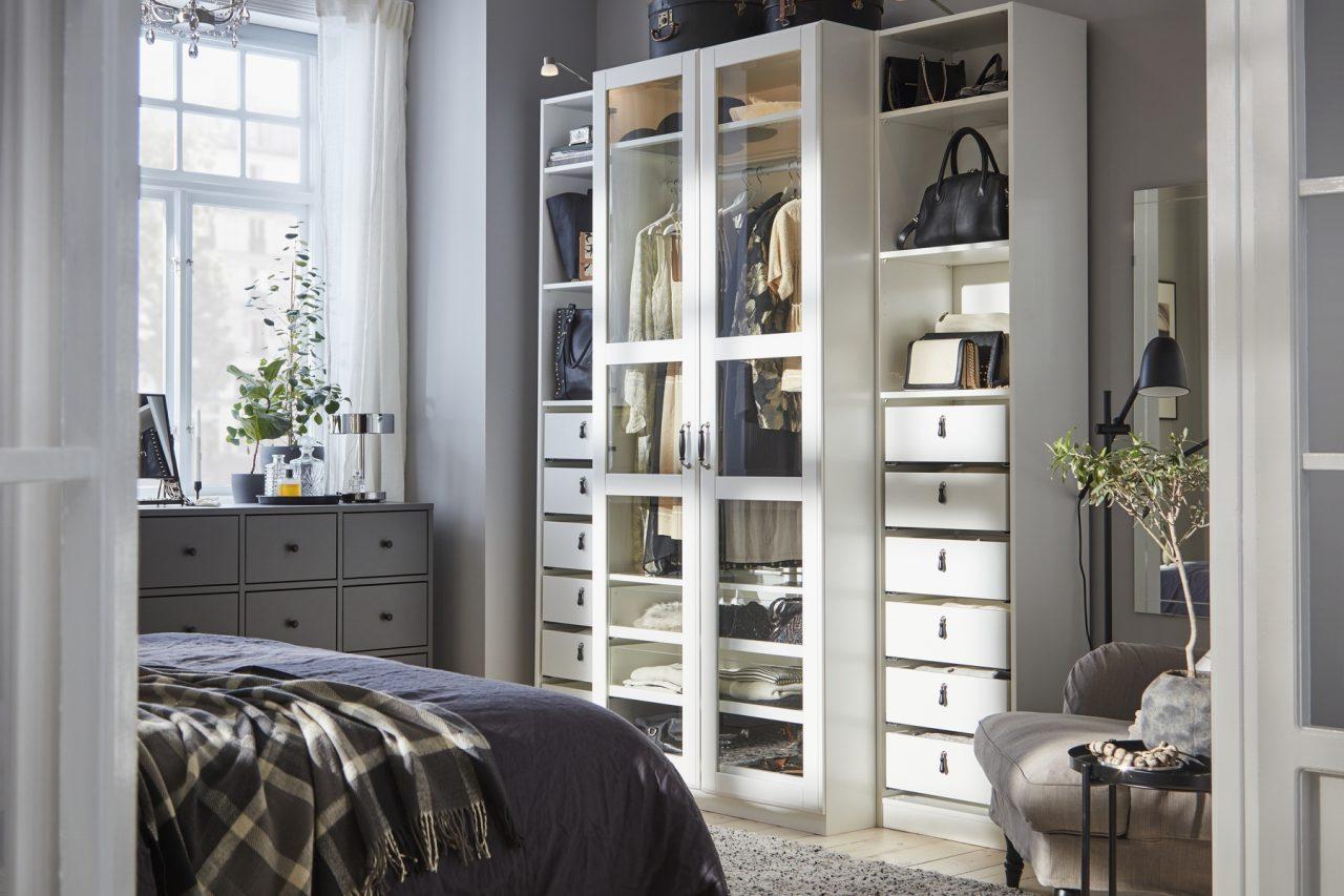 IKEA-19-1280x853.jpg