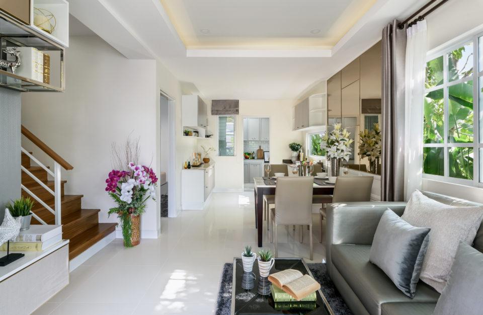 I-Leaf-Prime-RAMA2-KM14-Living-Area-and-Dining-Area-A-960x626