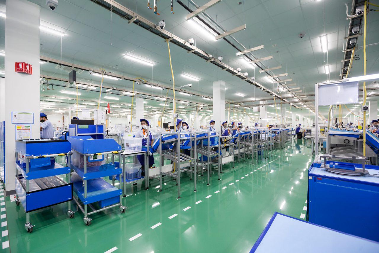 Factory_2020_-304