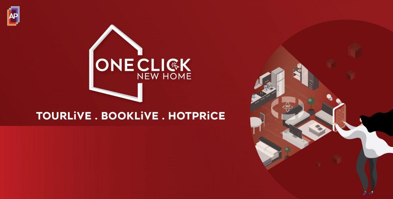 4-AP-ONE-CLICK-NEW-HOME-1-1280x649.jpg